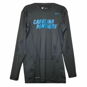 Nike NFL Dri-Fit Compression Trainer Shirt XXL